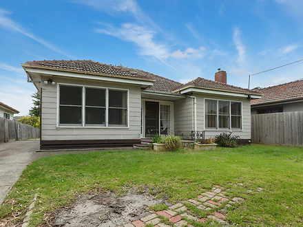 House - 159 Beach Street, F...
