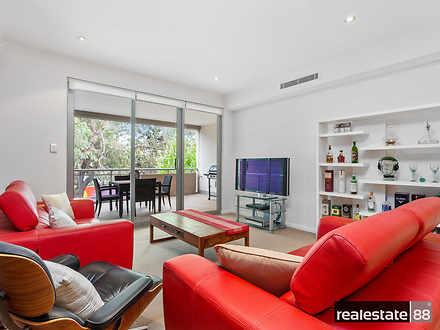 Apartment - 8/178 Bennett S...