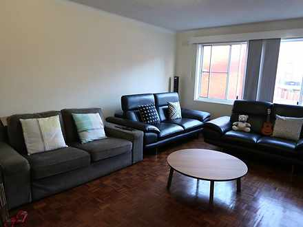 Apartment - 3/7 Brittain Cr...