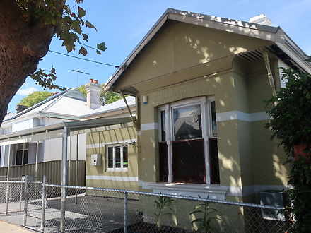 House - 12 Lacey Street, Pe...