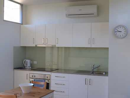 84A Lansdowne Terrace, Walkerville 5081, SA Apartment Photo