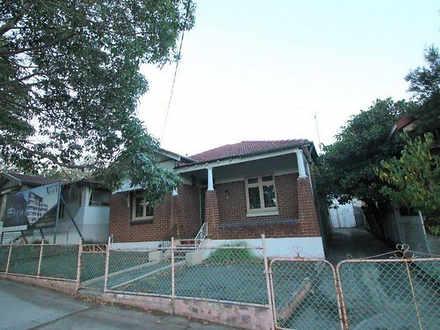 House - 29 Bryant Street, R...