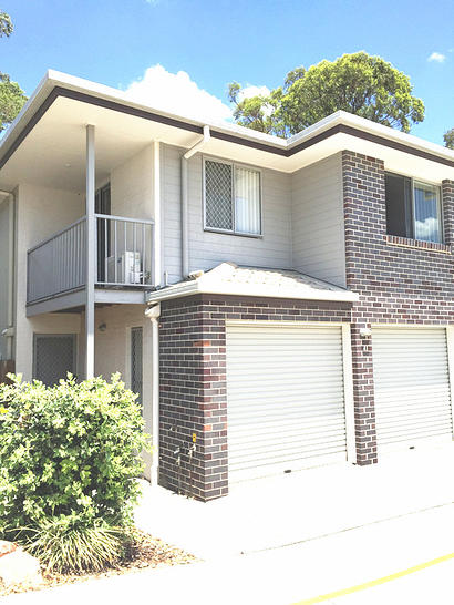 A/72 Learoyd Road, Algester 4115, QLD Townhouse Photo