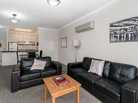 Apartment - 17/11 Regal Pla...