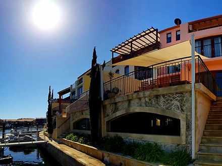 Villa - Port Quays -, Wanna...