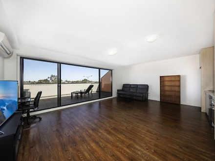 Apartment - 205/368 Geelong...