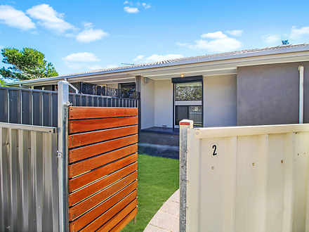 House - 2/2 Storey Avenue, ...