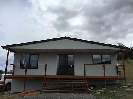 House - 213 Delmore Road, F...
