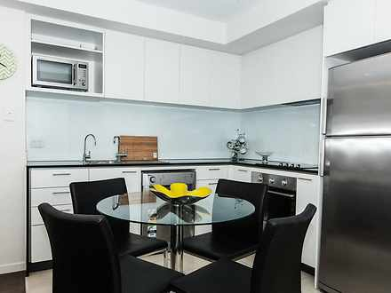 Apartment - 99/311 Hay Stre...