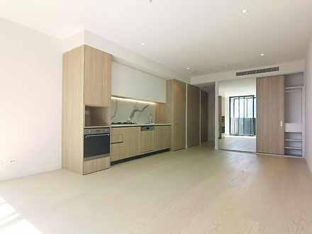 Apartment - 13 Halifax Stre...
