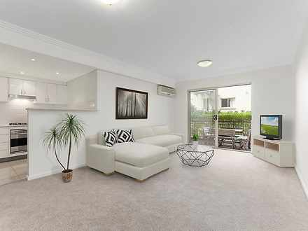 Apartment - 2/34 Brookvale ...