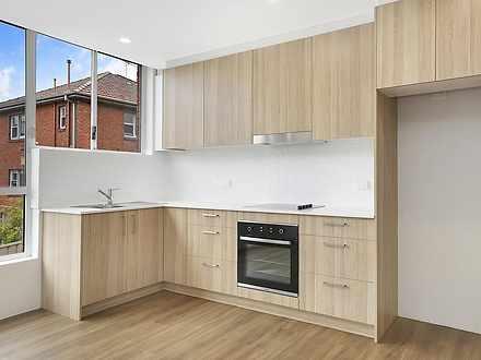 Apartment - 3/20 Waratah St...