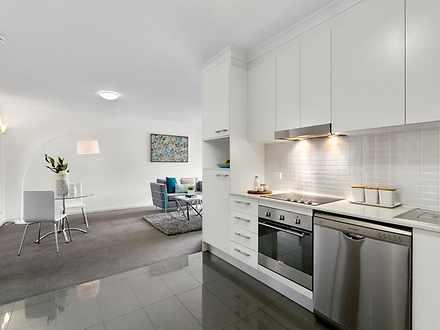 Apartment - 201/6 Victoria ...