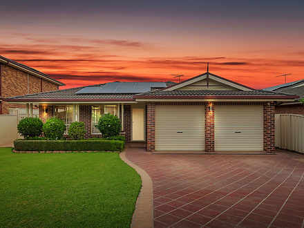House - 10 Persimmon Way, G...