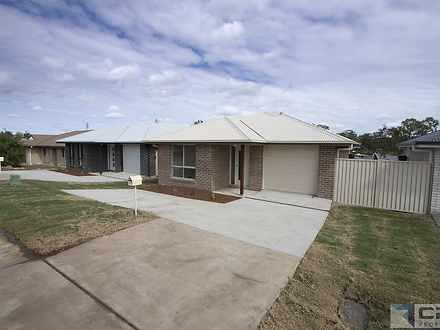 101 Woodlands Road, Gatton 4343, QLD House Photo