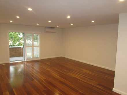 Unit - 7/134 Hampden Road, ...
