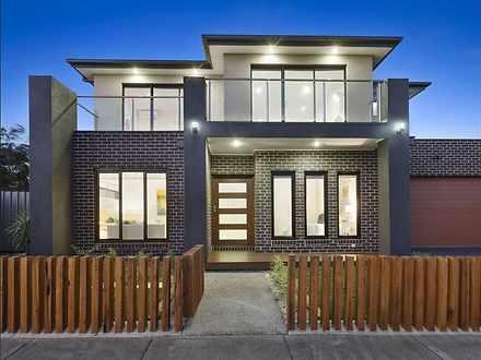 House - 58 Bellbird Avenue,...
