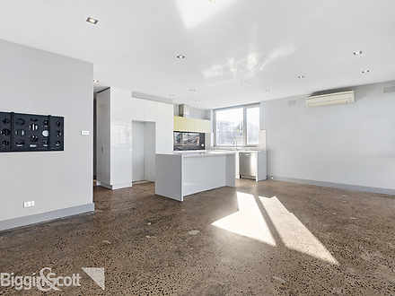 Apartment - 5/11 Wrexham Ro...