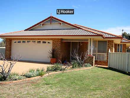 House - 27 Crestview Place,...