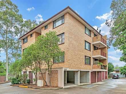 62/26 Mantaka Street, Blacktown 2148, NSW Apartment Photo