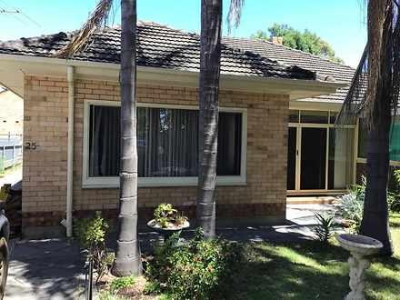 House - 25 Aroha Terrace, B...