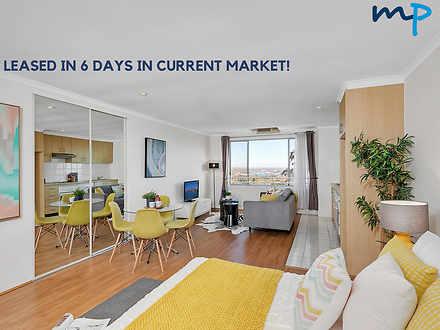 Apartment - 403/250-256 Pac...