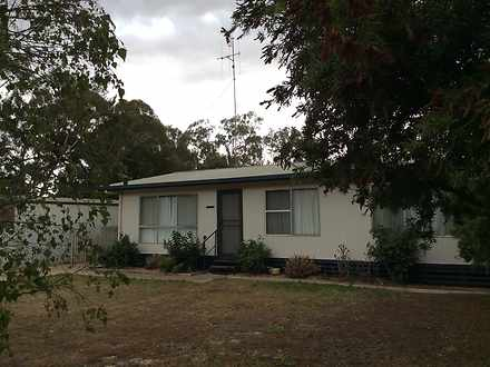 House - 39 Cobram Street, T...