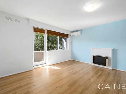 Apartment - 2/25 Selwyn Ave...