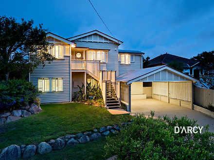 House - 12 Cavell Terrace, ...