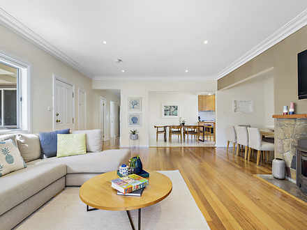 House - 1923 Point Nepean R...