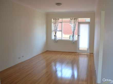 Apartment - 5 /37 Flint Str...