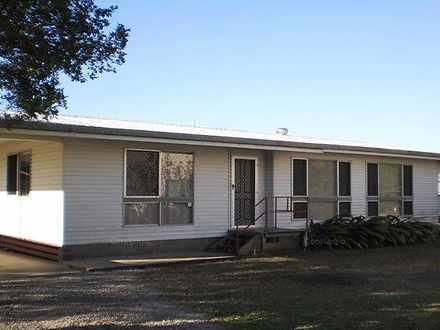 House - 160 Long Street, Po...