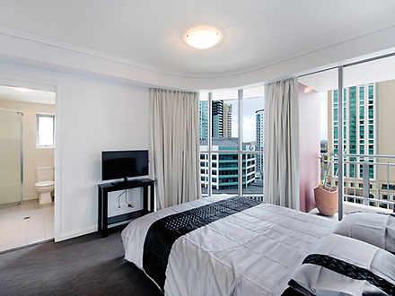 A/448 Ann Street, Brisbane City 4000, QLD Apartment Photo