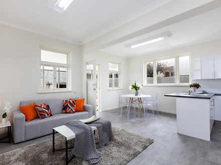House - 19 Edmund Terrace, ...