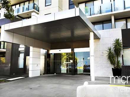 Apartment - 1401/38 Bank St...