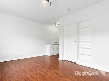 Apartment - 21/231 Dandenon...