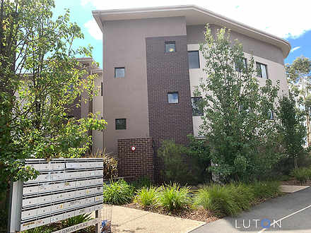 Apartment - 18/6 Gungahlin ...