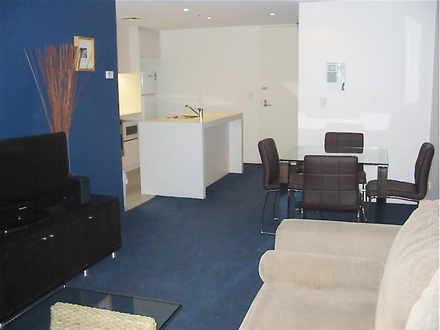 Apartment - 23 Shelley Stre...