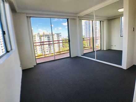 Apartment - 71/15 Herbert S...