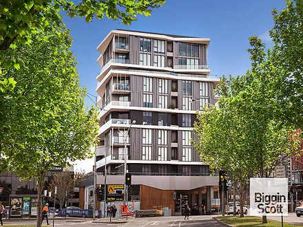 Apartment - 1001/1 Acacia P...