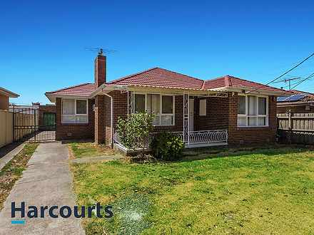House - 306 Station Road, S...