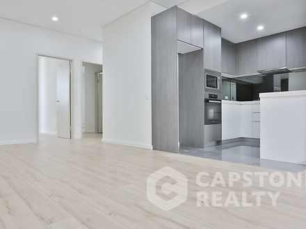 Apartment - BLV3/6 Amelia S...