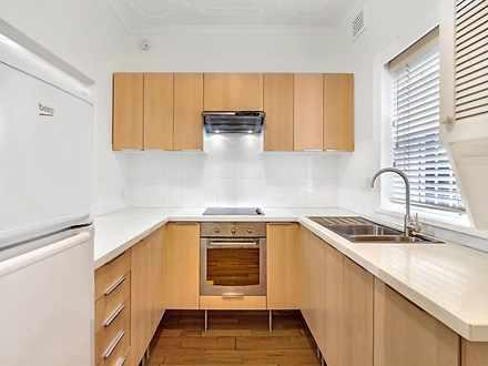 Apartment - 1/30 Elizabeth ...