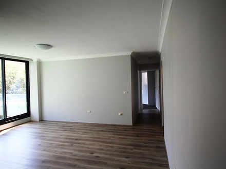 Dd6bca6320aec3cf75a80a69 9560 hallwaytobedrooms 1585699873 thumbnail