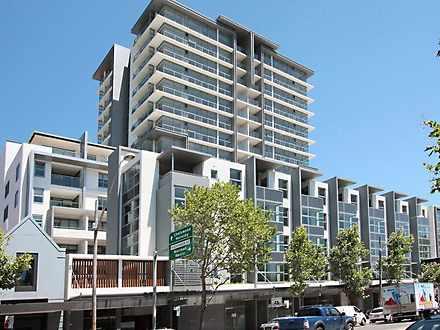 Apartment - R304/200-220 Pa...