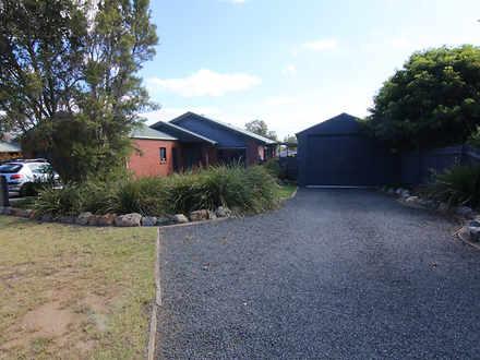 House - 4 Birchwood Court, ...