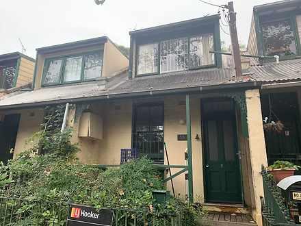 House - 55 Rose Street, Chi...