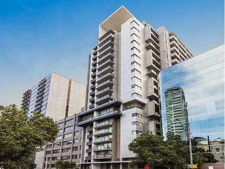Apartment - 813/6-8 Dorcas ...