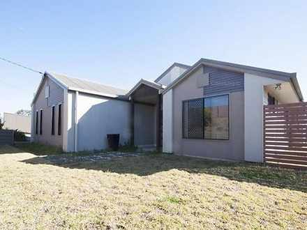 House - 779 Greenwattle Str...