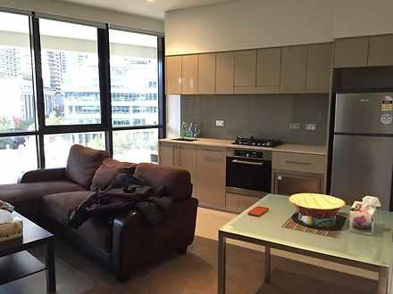 Apartment - UNIT 811 718 Ge...